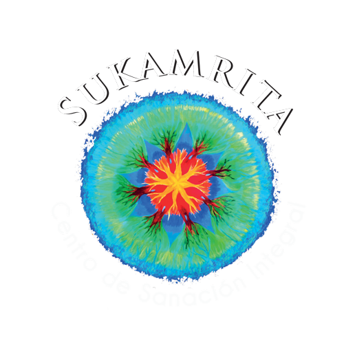 SUKAMRITA Logo